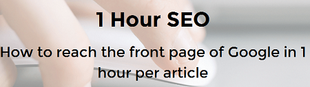 1-Hour-SEO-Become-a-Technical-Marketer