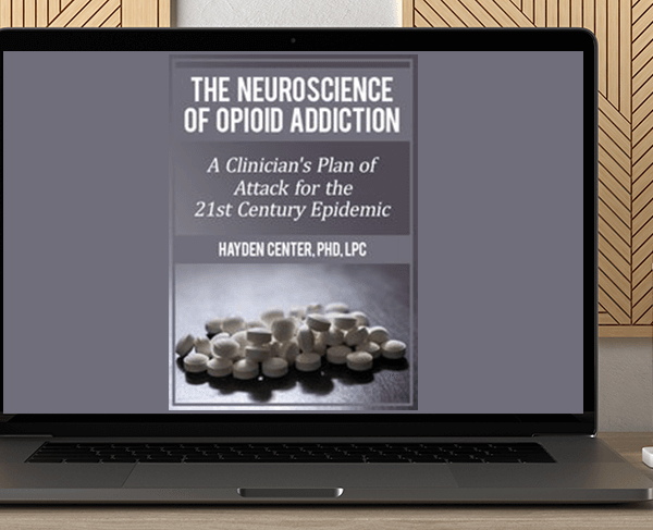 Hayden Center - The Neuroscience of Opioid Addiction: A Clinician's Plan of Attack for the 21st Century Epidemic by https://koiforest.com/