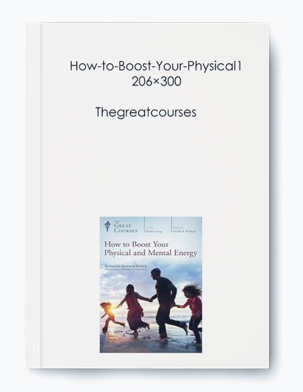 How to Boost Your Physical and Mental Energy by https://koiforest.com/