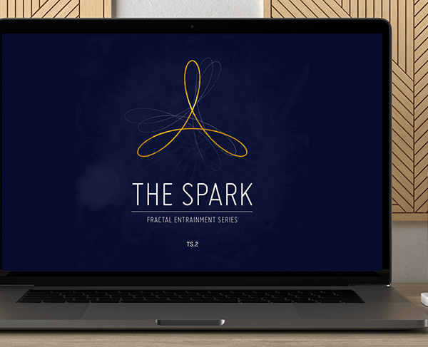 iAwake Technologies - The Spark by https://koiforest.com/