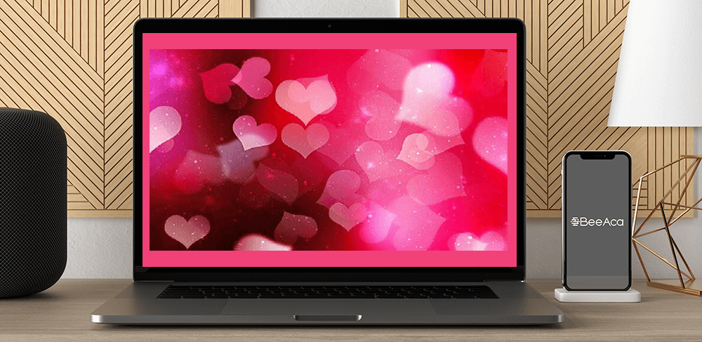 Fundamental of Valentine's Day by https://koiforest.com/