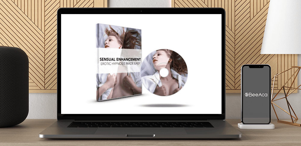 David Snyder - Erotic Hypnosis Made Easy by https://koiforest.com/