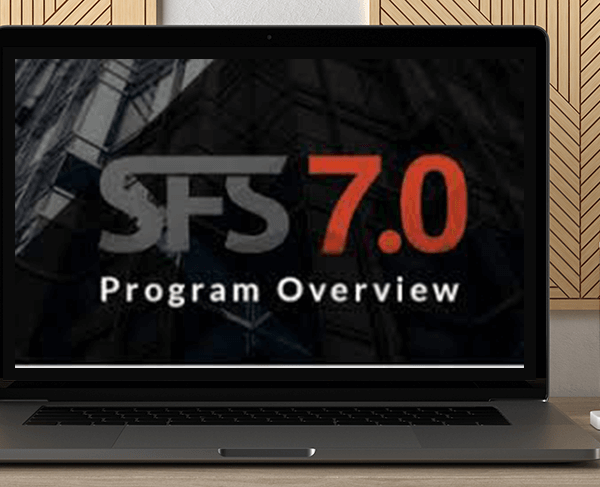 Systems For Success 7.0 (SFS 7.0) by https://koiforest.com/