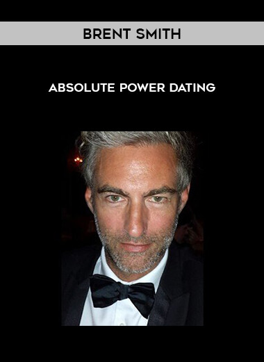Absolute Power Dating by Brent Smith by https://koiforest.com/