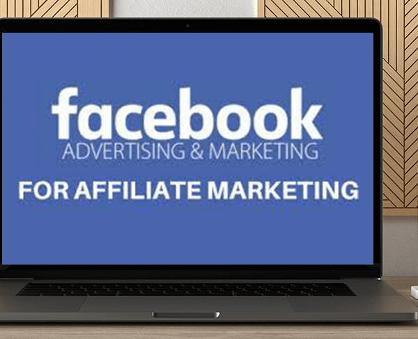 Facebook Ads For Affiliate Marketing from Paolo Beringuel by https://koiforest.com/