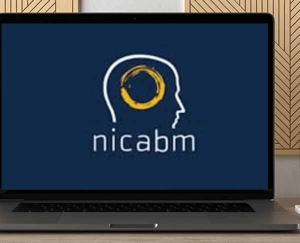 nicabm - Working with Abandonment by https://koiforest.com/