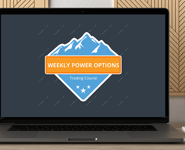 Basecamptrading – Weekly Power Options Strategies by https://koiforest.com/