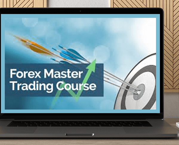 BKForex - Forex Master Trading Course by https://koiforest.com/