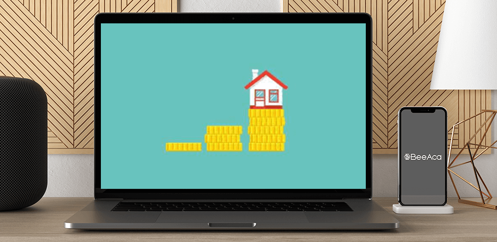 Intro to Analyzing Rental Income Properties by https://koiforest.com/