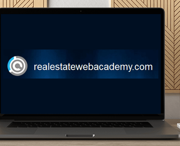 Big Collection Real Estate Real Estate Web Academy - Great Real Estate Giveaway by https://koiforest.com/