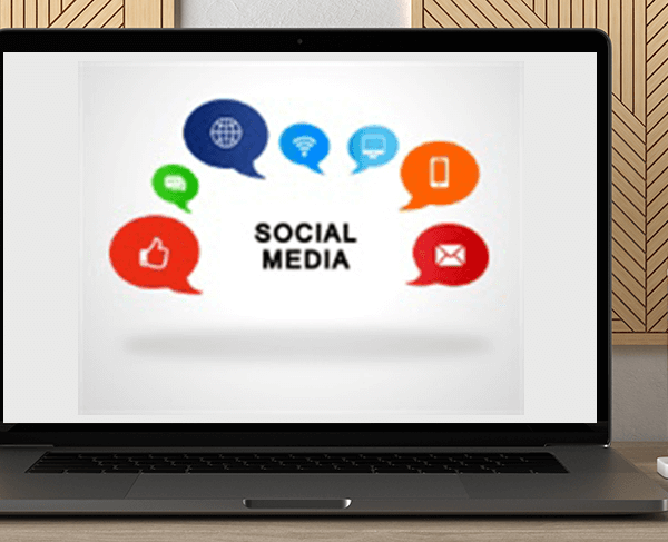 Social Media: It's a Credibility Strategy. Not a Business Strategy. by https://koiforest.com/