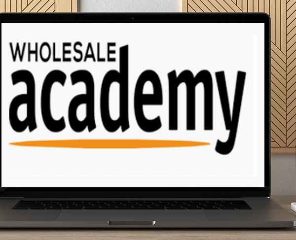 Larry Lubarsky – Wholesale Academy (Update 1) by https://koiforest.com/