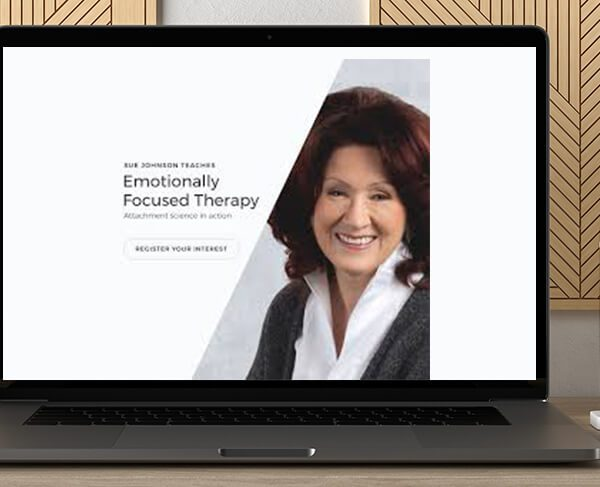 Emotionally Focused Therapy by Dr. Sue Johnson by https://koiforest.com/