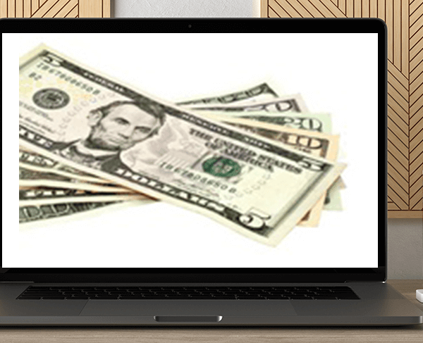 Can I Really Be a Cash Practice? by Kathy Mills Chang