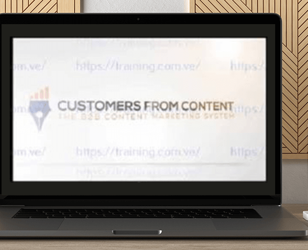 Grow and Convert - Customers from Content by https://koiforest.com/