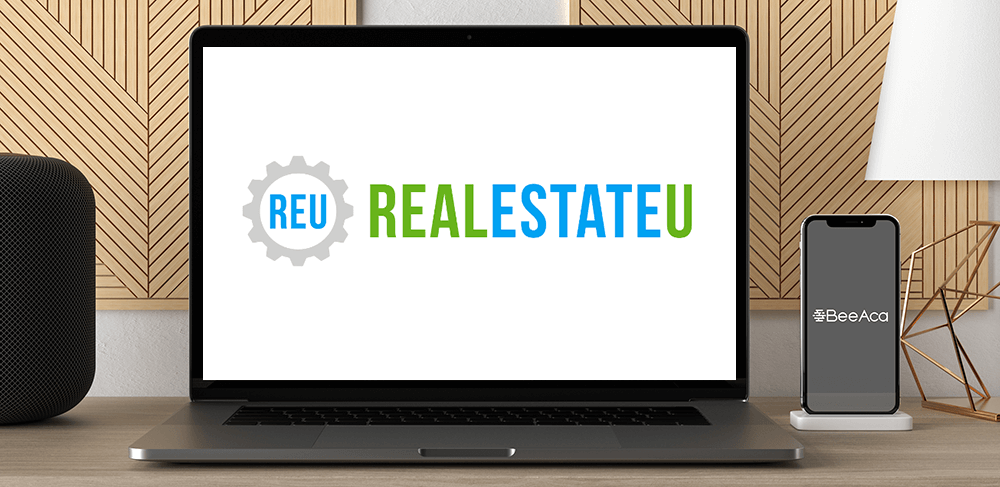 RealestatEu - Business Transformation by https://koiforest.com/