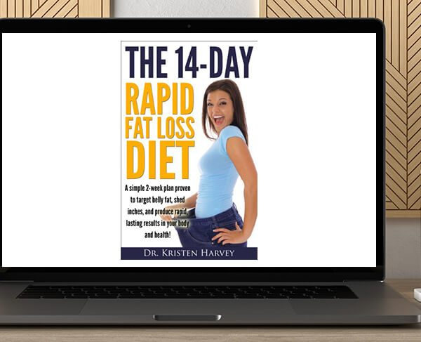 14 days rapid fat loss diet plan by Shaun H by https://koiforest.com/