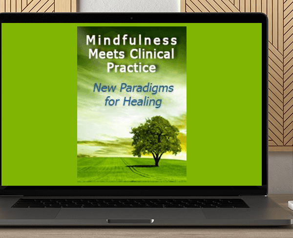 Mindfulness Meets Clinical Practice – A New Paradigm for Healing by https://koiforest.com/