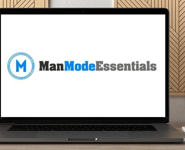 Tay Social - Man Mode Essentials by https://koiforest.com/