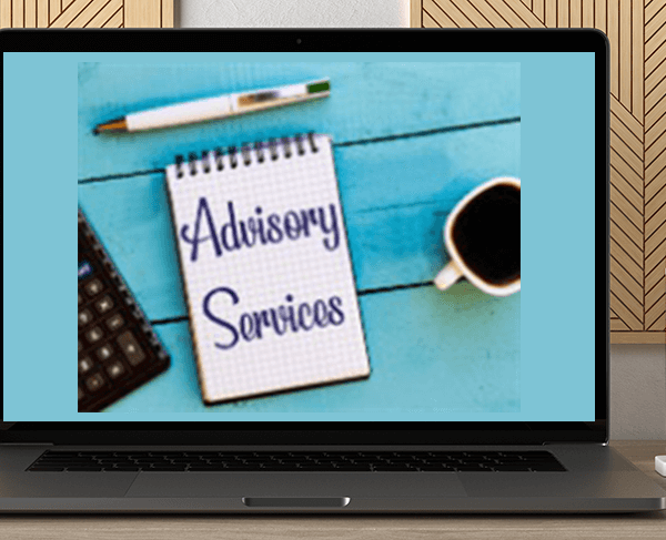 Profiting from Client Advisory Services by https://koiforest.com/