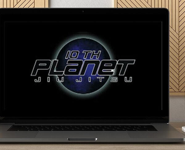 (10th Planet) MTS 97 PLAN B by https://koiforest.com/