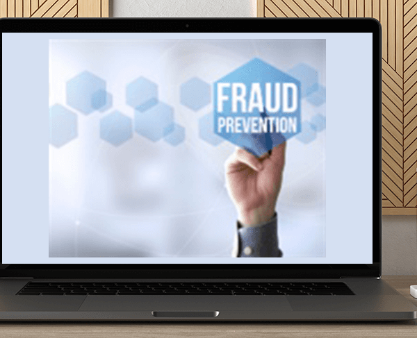 Preventing Small Business Fraud by https://koiforest.com/