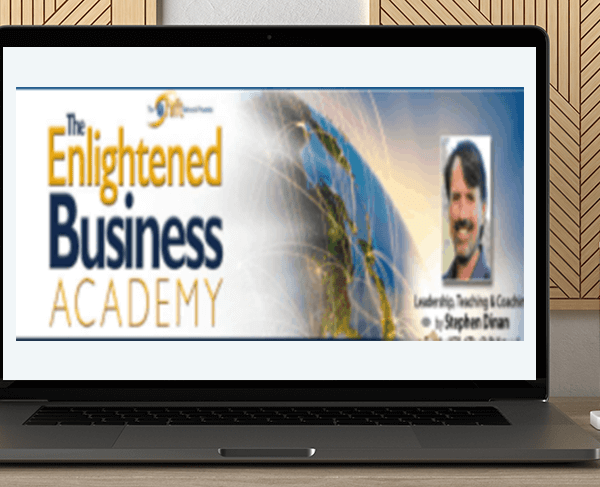 1st - Enlightened Business Academy 2016 by https://koiforest.com/