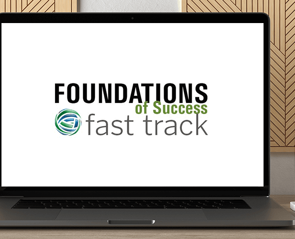 Cleaning Business Builders - Foundations Fast Track by https://koiforest.com/