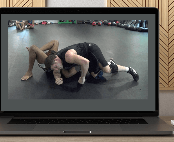 Real Catch Wrestling by https://koiforest.com/