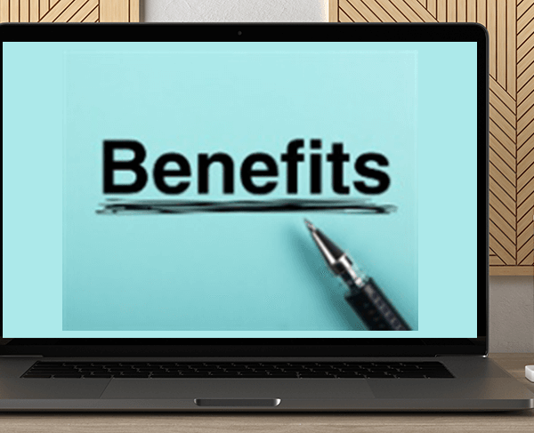 The 4 C's to a Strategic Benefits Approach by https://koiforest.com/