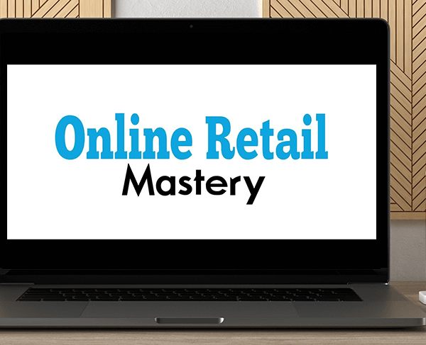 Beau Crabill - Online Retail Mastery (Amazon FBA University) by https://koiforest.com/