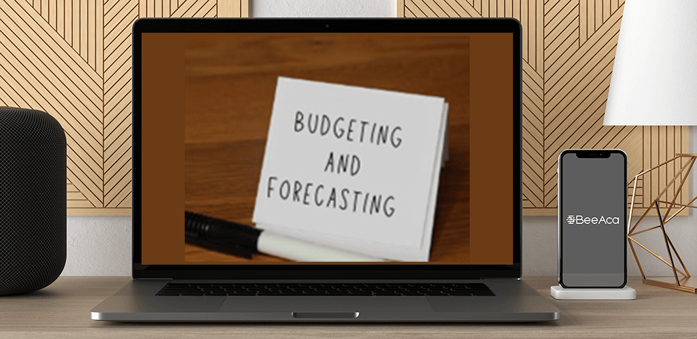 K2's Budgeting and Forecasting Tools and Techniques by https://koiforest.com/