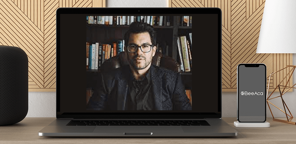 Tai Lopez - Private Mentor Conference 2018 by https://koiforest.com/