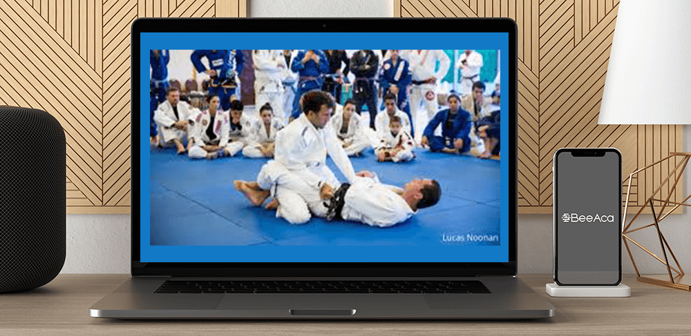 Roger Gracie Closed Guard Masterclass by https://koiforest.com/