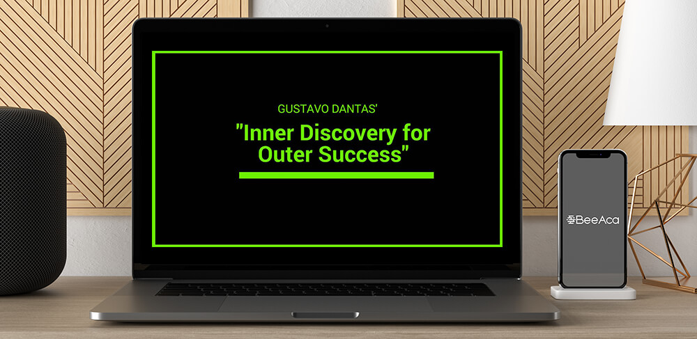 BJJ Mental Coach - Inner Discovery for Outer Success by https://koiforest.com/