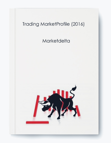 Trading MarketProfile (2016) by https://koiforest.com/
