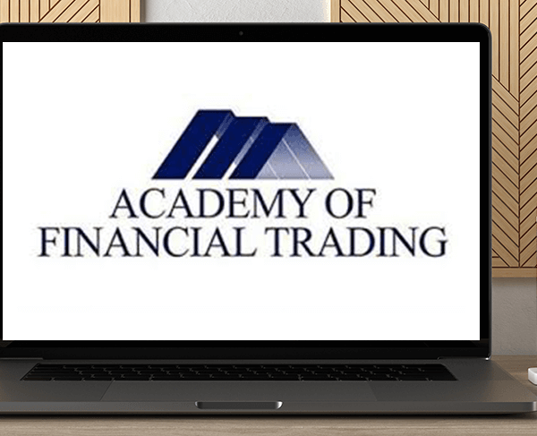 Academy of Financial Trading Foundation Trading Programme Webinar by https://koiforest.com/