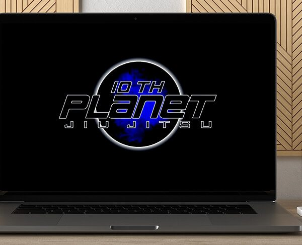 10th Planet - Mastering The System Eps 115 & 116 by https://koiforest.com/