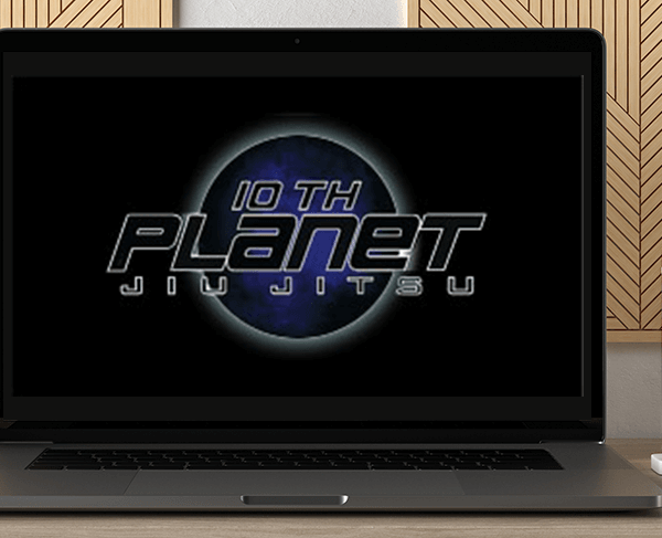 (10th Planet) MTS 94 POLISHING THE JAPANESE NECK TIE by https://koiforest.com/