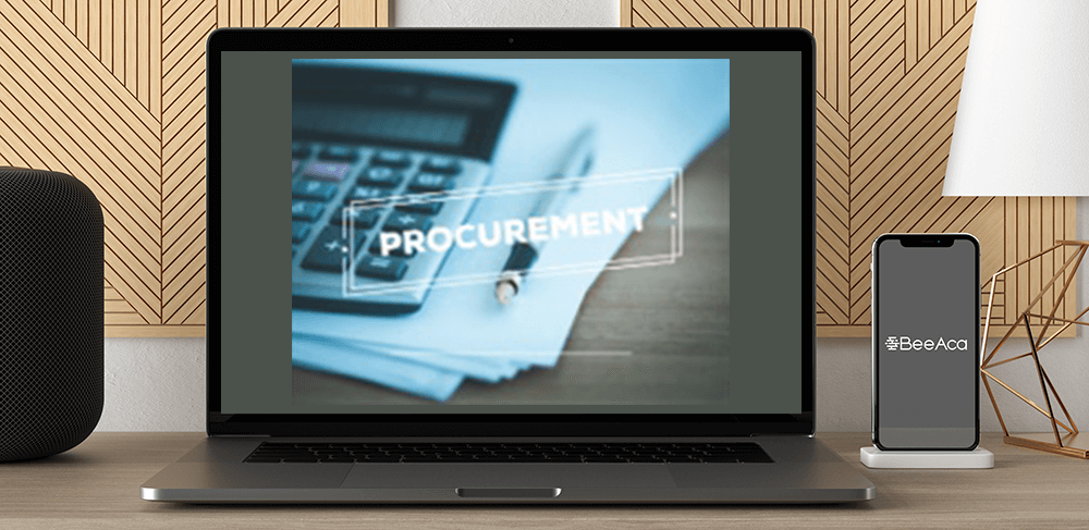 Exploring the Revised Procurement Standards by https://koiforest.com/