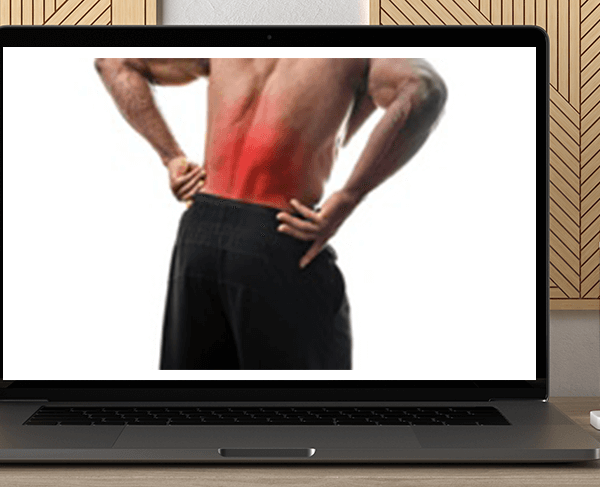 Dynamic Stabilization from the Ground Up by Dr. William Austin
