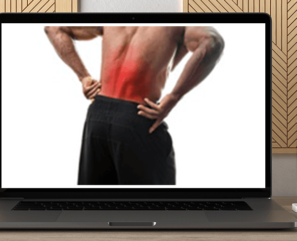 Essentials of Effective Scoliosis Management by Paul Fisher