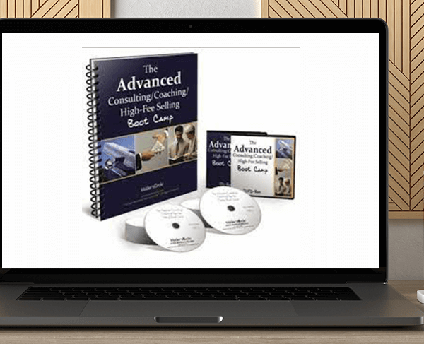 Advanced Coaching & Consulting Bootcamp by Dan Kennedy by https://koiforest.com/