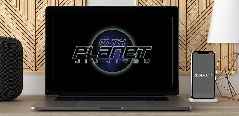 (10th Planet) MTS 101 COP CLINCH REVISITED by https://koiforest.com/
