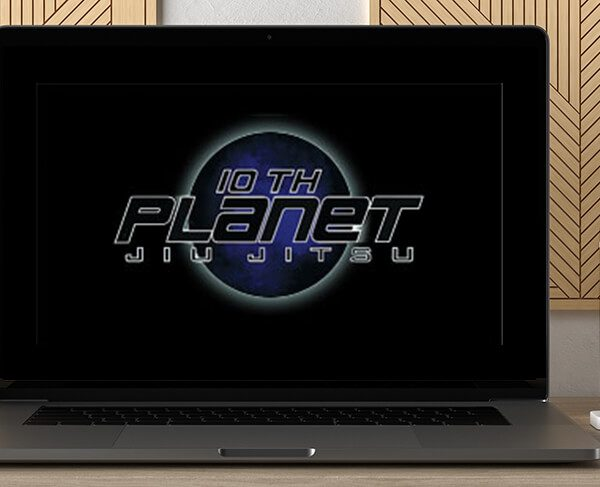 (10th Planet) MTS 95 PRISON GUARD REVISITED by https://koiforest.com/