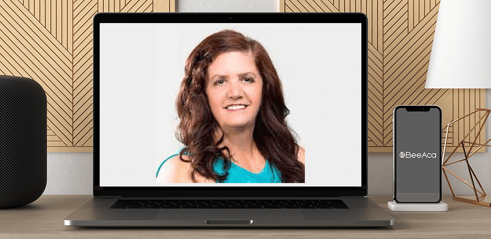 Lynn Waldrop - Monthly Membership Group Call by https://koiforest.com/