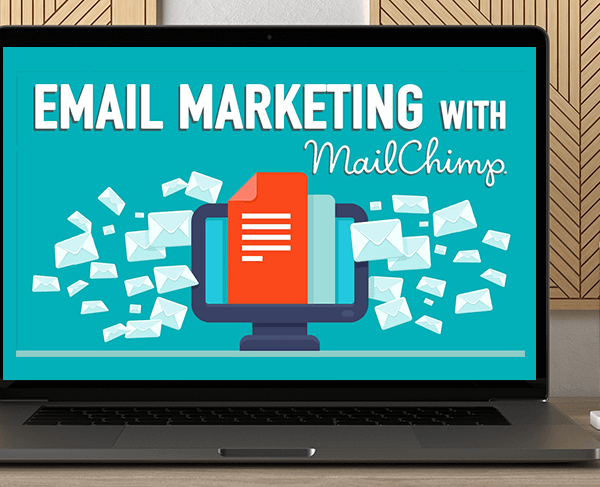 Email Marketing - The Complete Guide to MailChimp by https://koiforest.com/