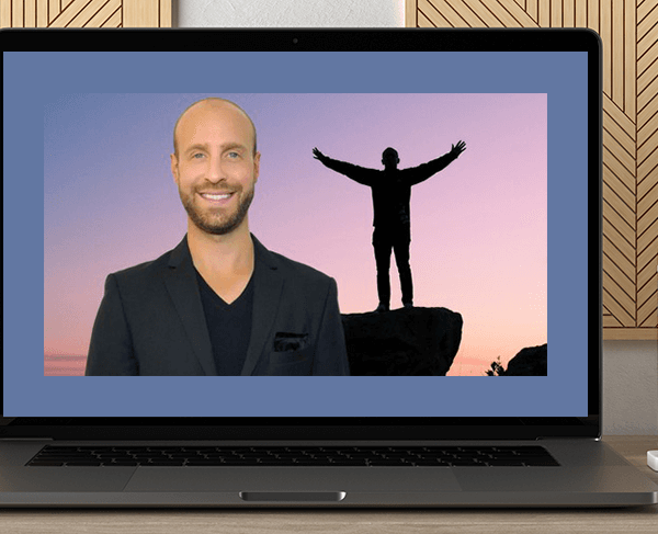 A 30-Minute Solution To Double Your Confidence & Self-Esteem by https://koiforest.com/