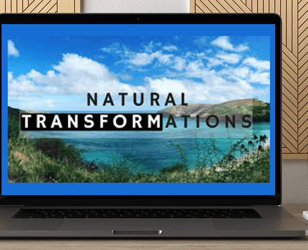 LetsGetGirls - Natural Transformations by https://koiforest.com/