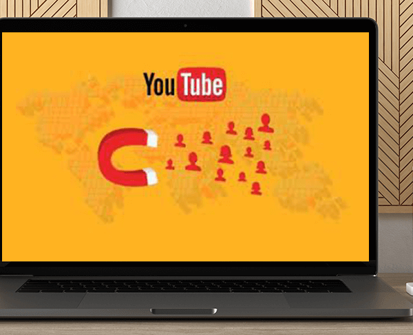 Crucial Advantage - YouTube Piggyback Method - Unlimited Cheap Traffic by https://koiforest.com/